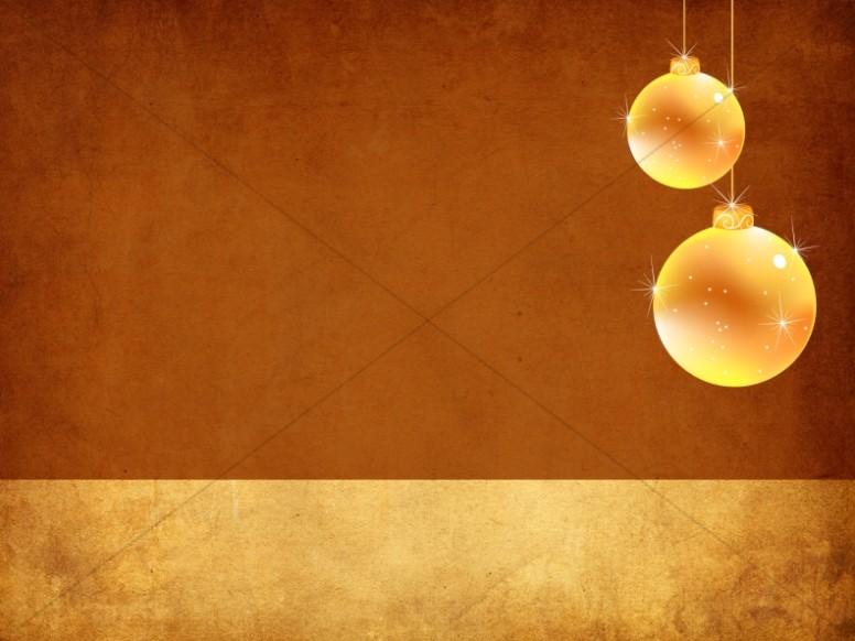 Christmas Tree Lights Church Worship Background Worship Backgrounds