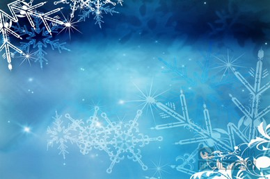 Animated Falling Snow Wallpaper Worship Background Loops Church Loops Christian Video