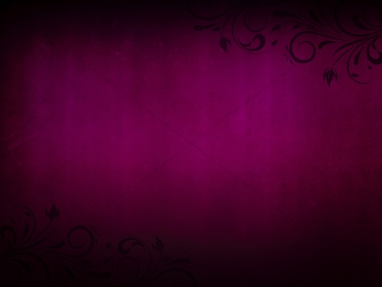 Purple PowerPoint Slide Pack Worship Backgrounds