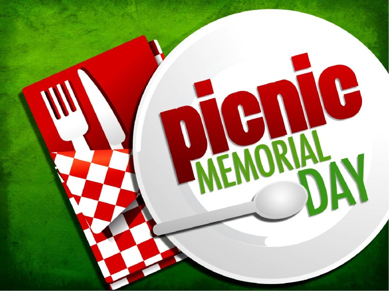 Memorial Day PowerPoint, Memorial Day Presentation - Sharefaith - memorial powerpoint templates free