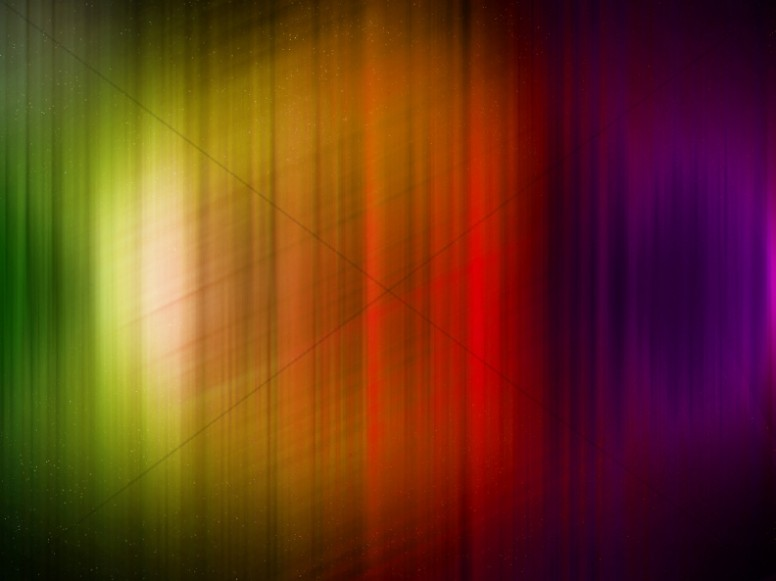 Christian Wallpaper Fall Offering Rainbow Church Worship Backgrounds Worship Backgrounds