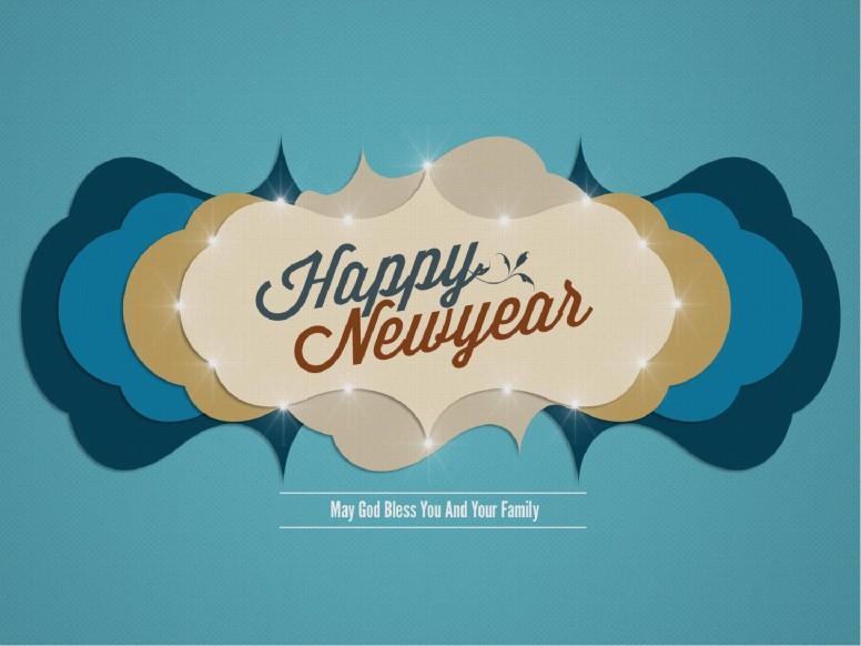 New Year Church PowerPoint, New Year\u0027s Presentations - Sharefaith