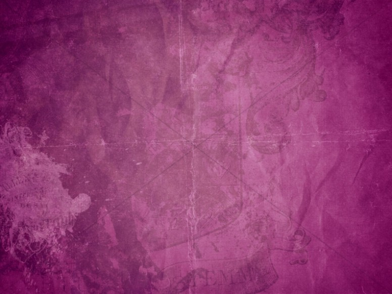 Purple Texture Worship Background Worship Backgrounds