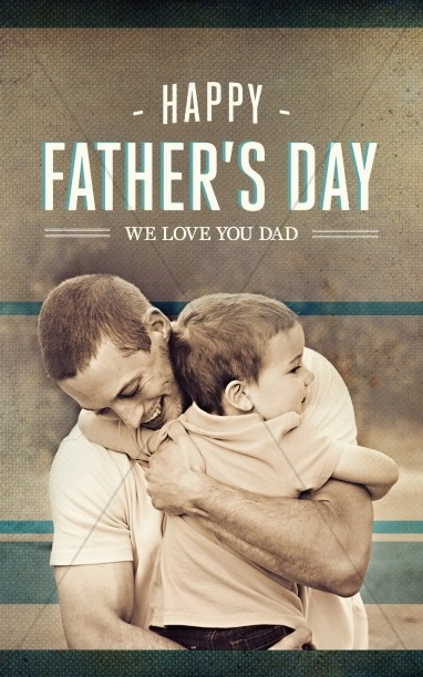 Father\u0027s Day Bulletin Covers Father\u0027s Day Bulletins - free black and white bulletin covers