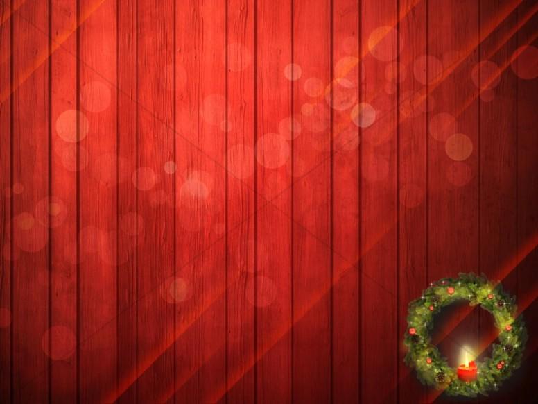 Let your Light Shine Christmas Worship Background Worship Backgrounds
