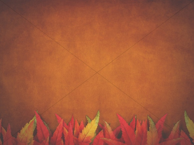 Majestic Fall Wallpaper Worship Backgrounds For Church By Sharefaith Page 3