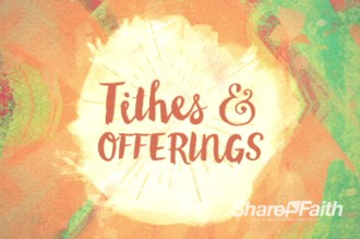 Fall Harvest Wallpaper Backgrounds Easter Sunday Ministry Tithes And Offerings Video Church