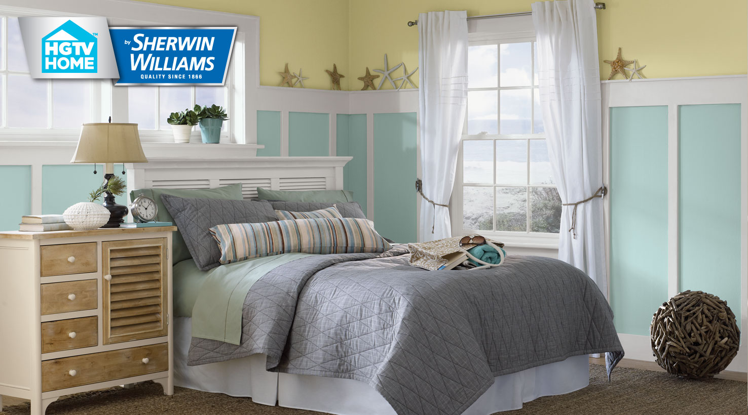 Fullsize Of Sherwin Williams Sea Salt