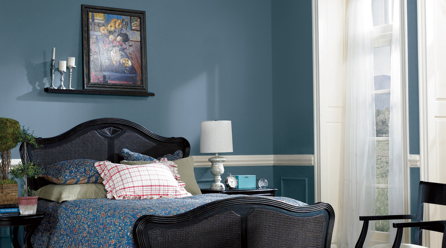 Blue Bedroom Ideas For Adults Bedroom Paint Color Ideas Inspiration Gallery Sherwin Williams