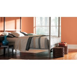 Impressive Bedroom Oranges Bedroom Paint Color Ideas Inspiration Gallery Colors To Paint Bedrooms Green Colors To Paint Bedrooms
