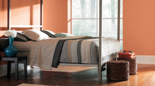 Medium Of Colors To Paint Bedrooms