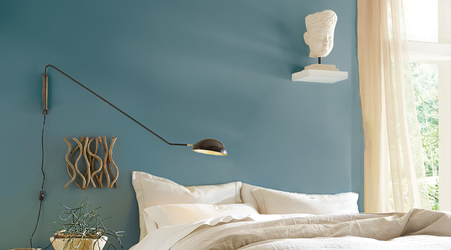 Teal Pictures Bedroom Bedroom Paint Color Ideas Inspiration Gallery Sherwin Williams