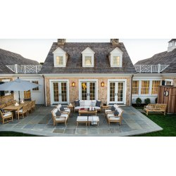 Small Crop Of Hgtv Dream Home 2016