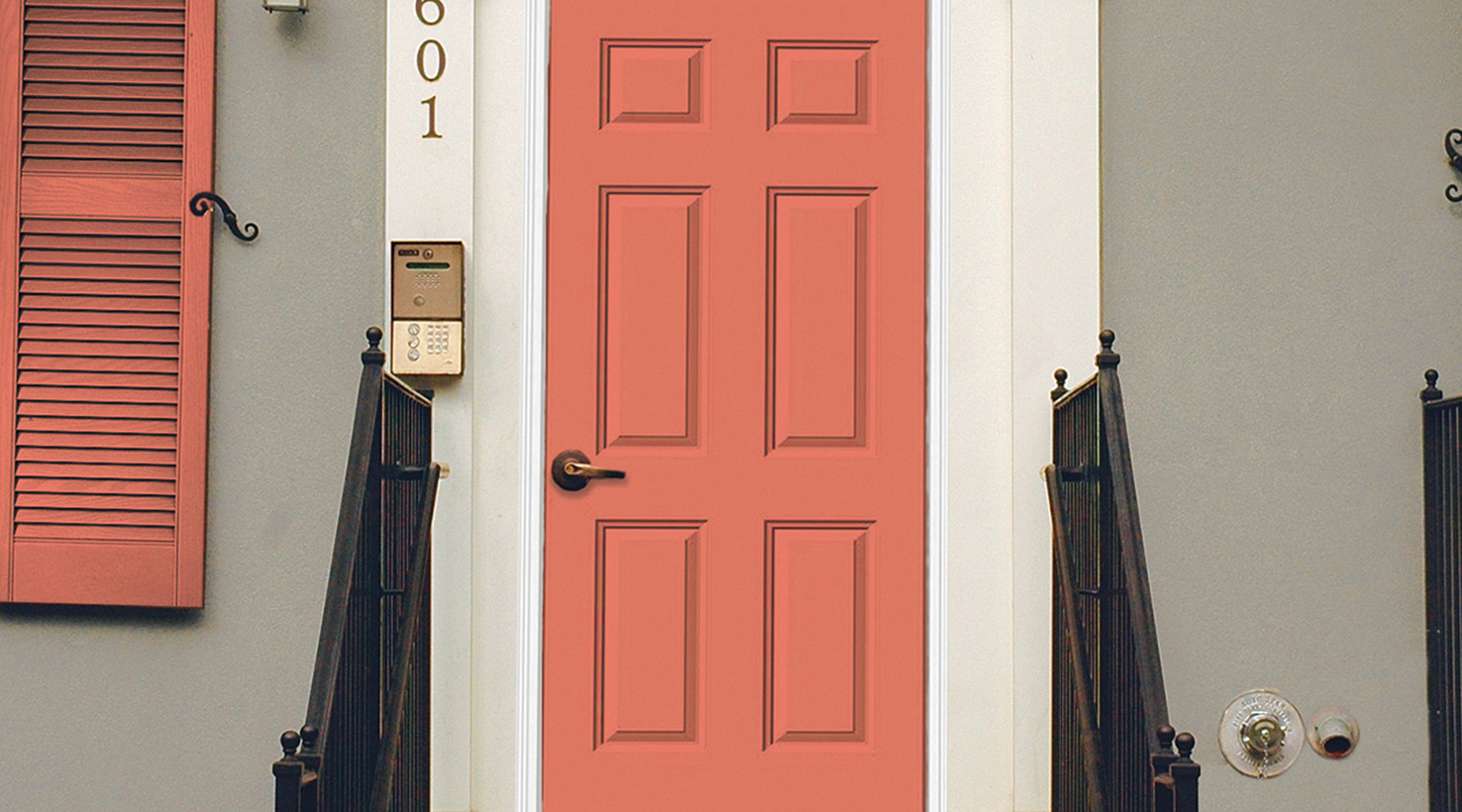 Orange Exterior Paint Exterior Inspiration Front Door Paint Colors Sherwin Williams