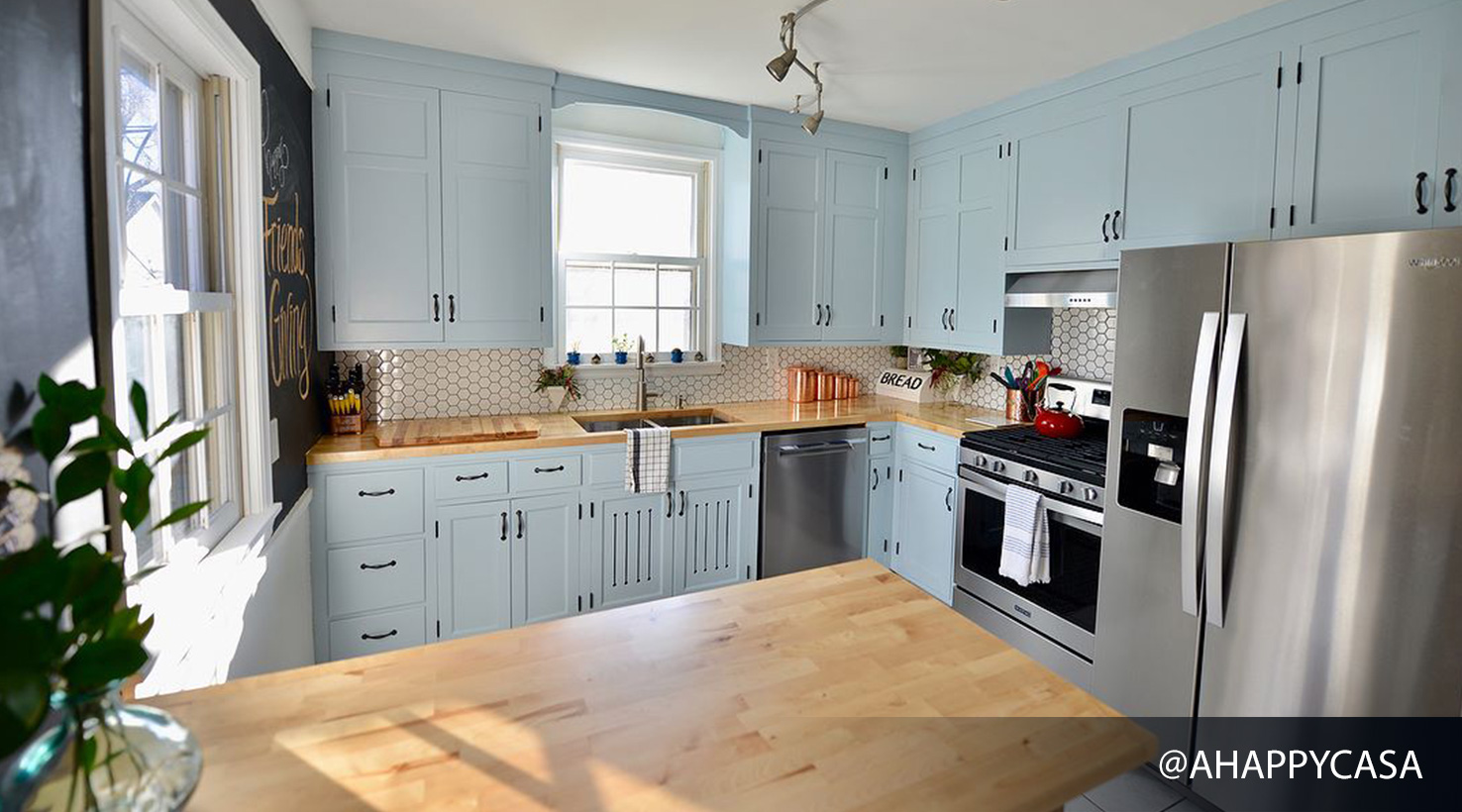 Pale Blue Kitchen Kitchen Paint Color Ideas Inspiration Gallery Sherwin Williams