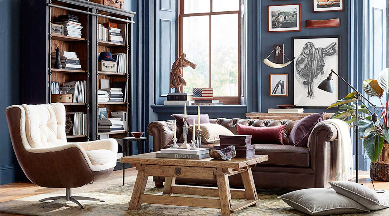 Paint Colors That Flow From Room To Room Living Room Paint Color Ideas Inspiration Gallery Sherwin Williams
