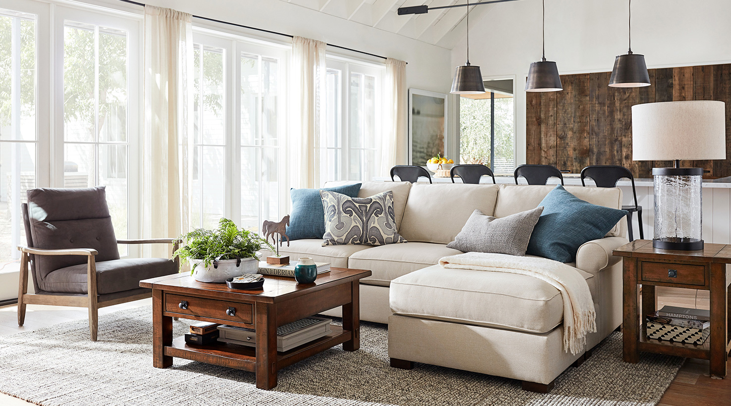 Living Room Vs Great Room Living Room Paint Color Ideas Inspiration Gallery Sherwin Williams