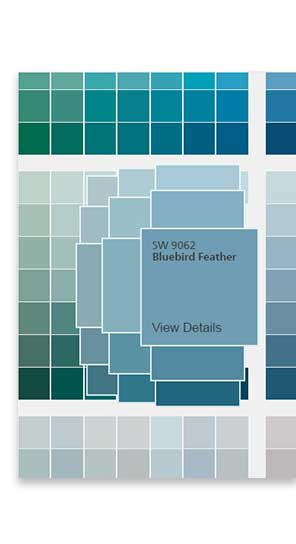 Paint Colors - Exterior  Interior Paint Colors From Sherwin-Williams