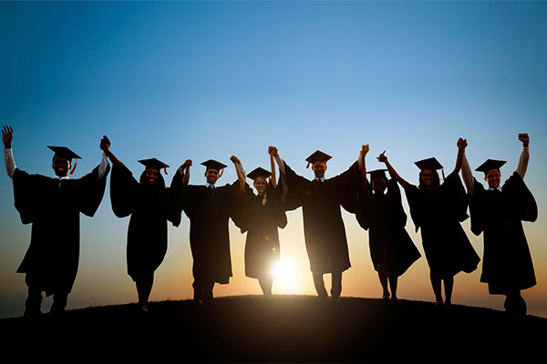 Types of scholarships available for Study Abroad aspirants Study