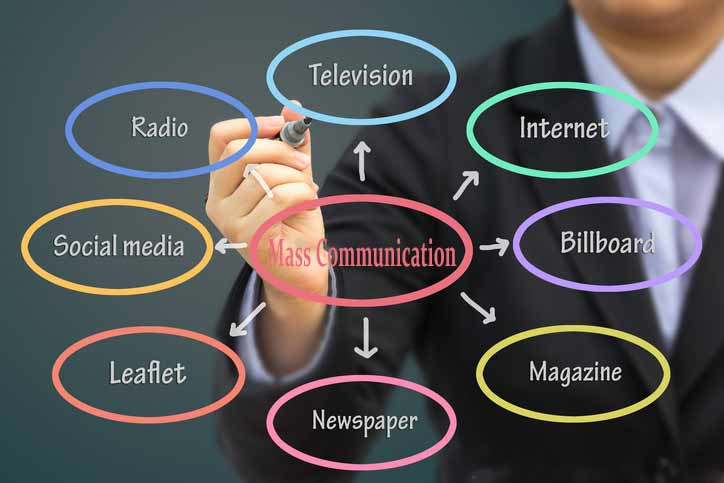 Mass Communication Entrance Exam Prep Tips Shiksha