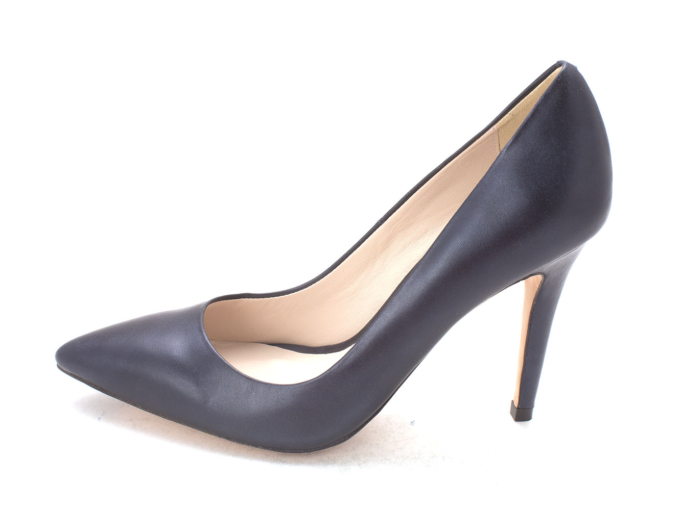 Cole Toe Haan Womens 14a4223 Pointed Toe Cole Classic