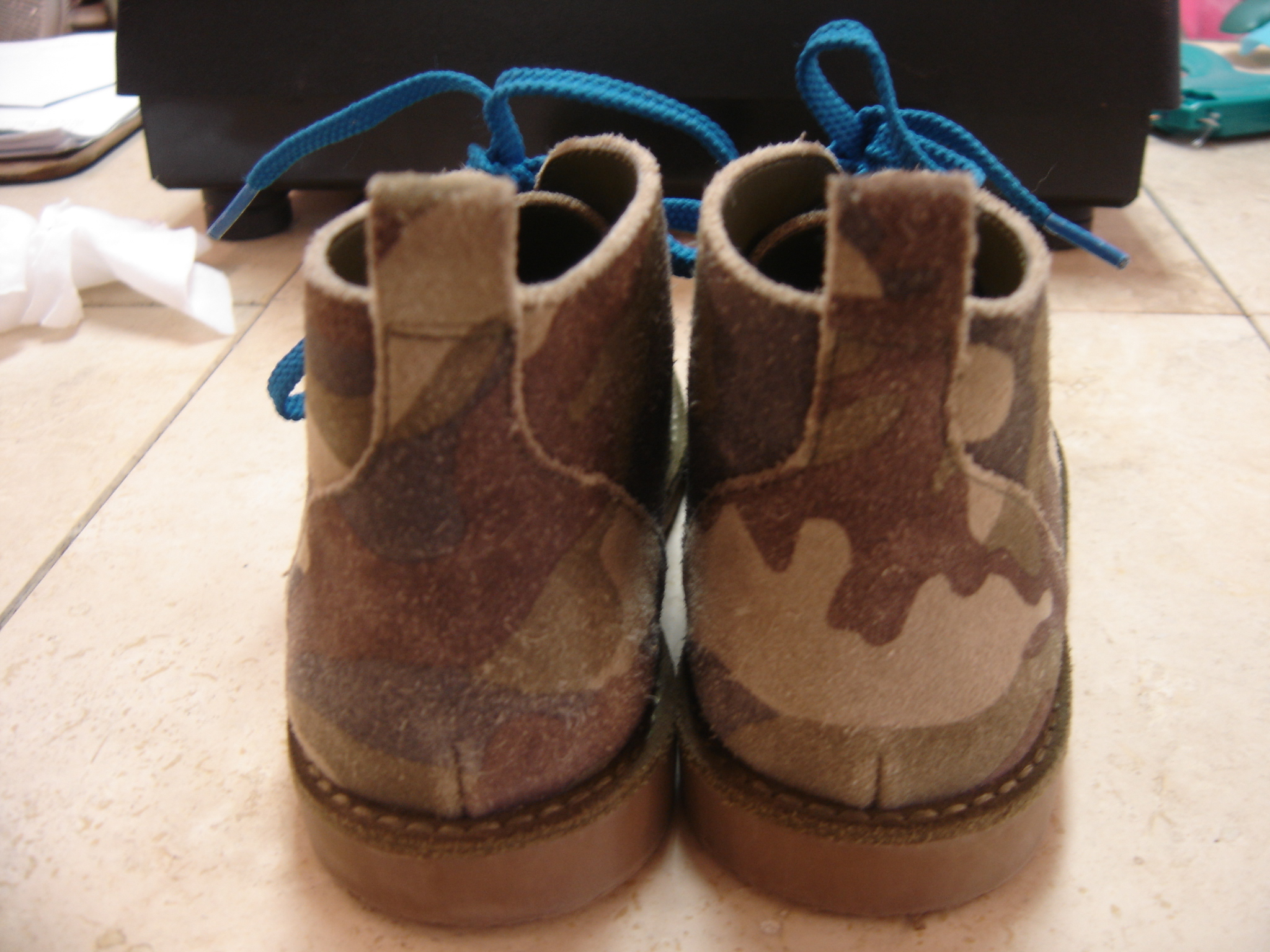 Lands End Toddler Shoes Print Discount