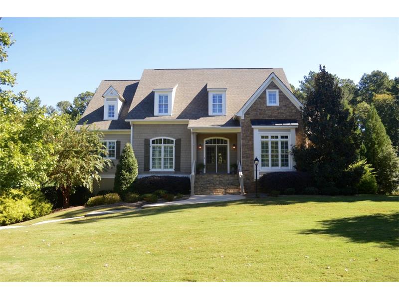 Fayetteville real estate fayetteville homes for sale