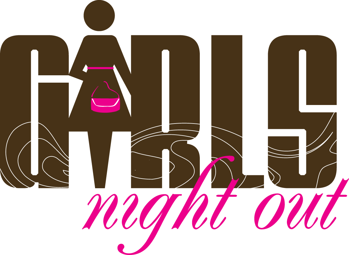 Ay Sisterhood Girls Night Out Event Congregation