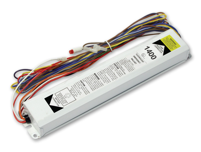 bodine b50 wiring diagram philips bodine emergency ballast wiring