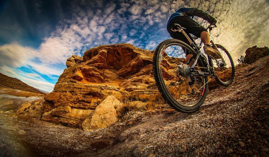 Black And White Diamond Wallpaper Week In Review Mountain Bike Pods Singletracks Mountain