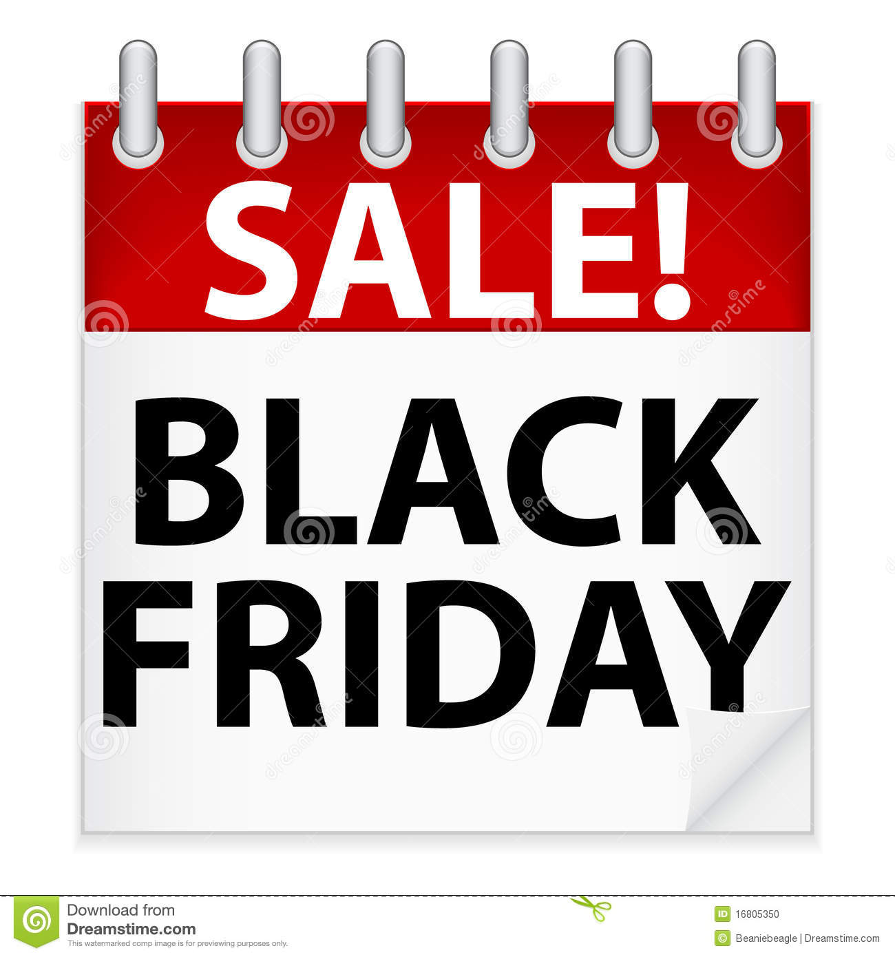 Back Friday The Best Black Friday And Cyber Monday Mountain Bike Deals