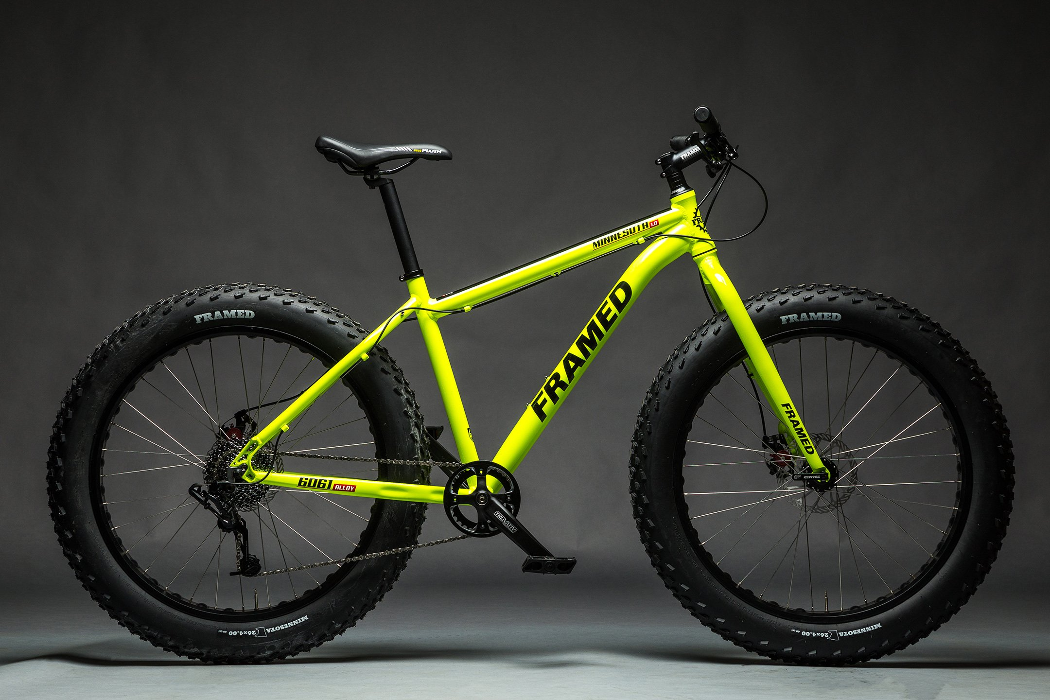 Fat Bike Buyer S Guide Budget Fat Bikes Under 1500 Singletracks