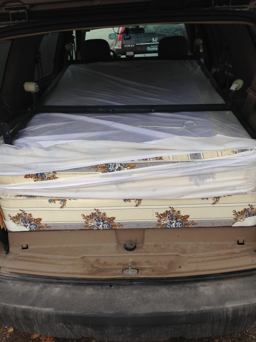 Single Mattress Free Delivery Good Single Mattress And Box Spring Free Delivery In