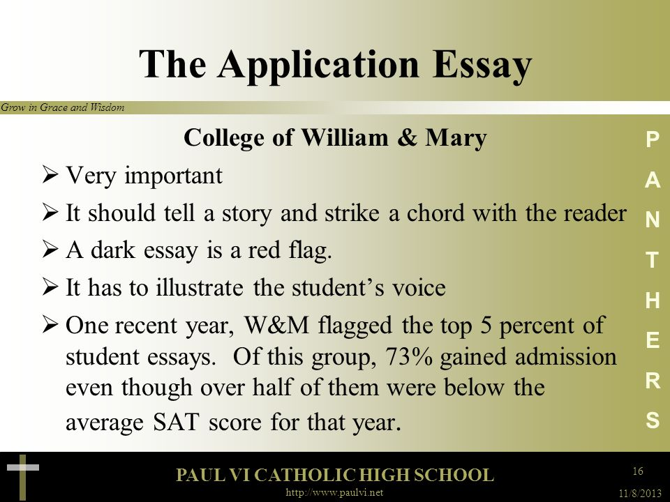 Law school admission essay service name - awfmelintasme