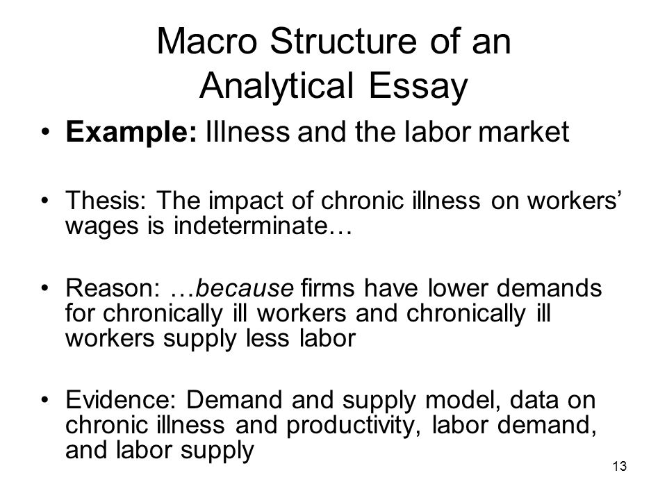 thesis examples in essays essay can a thesis statement be a quote - sample essays on leadership