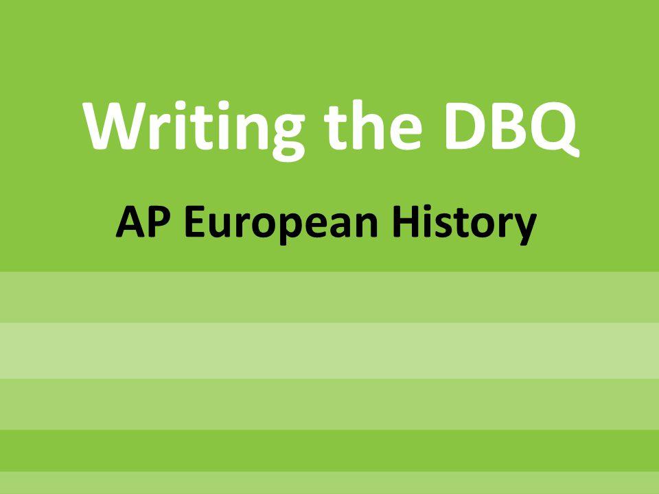Dbq 18 Imperialism In Africa An Evaluation Essay