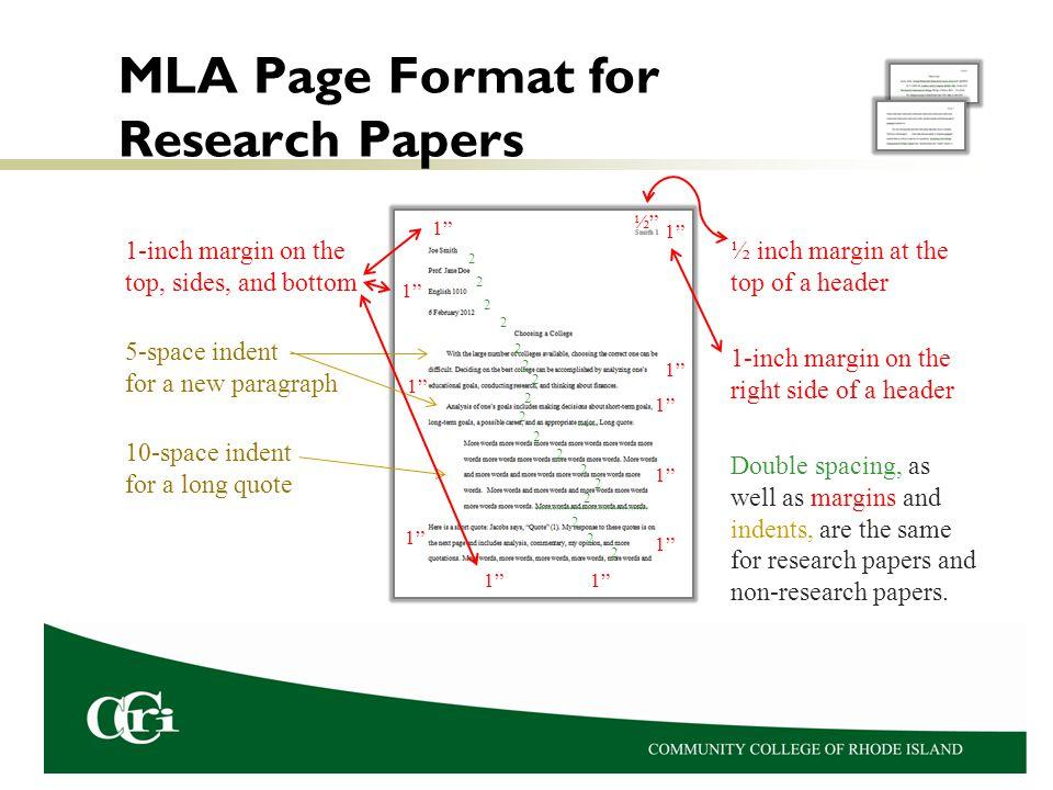 cover letter for entry level technical support argumentative essay