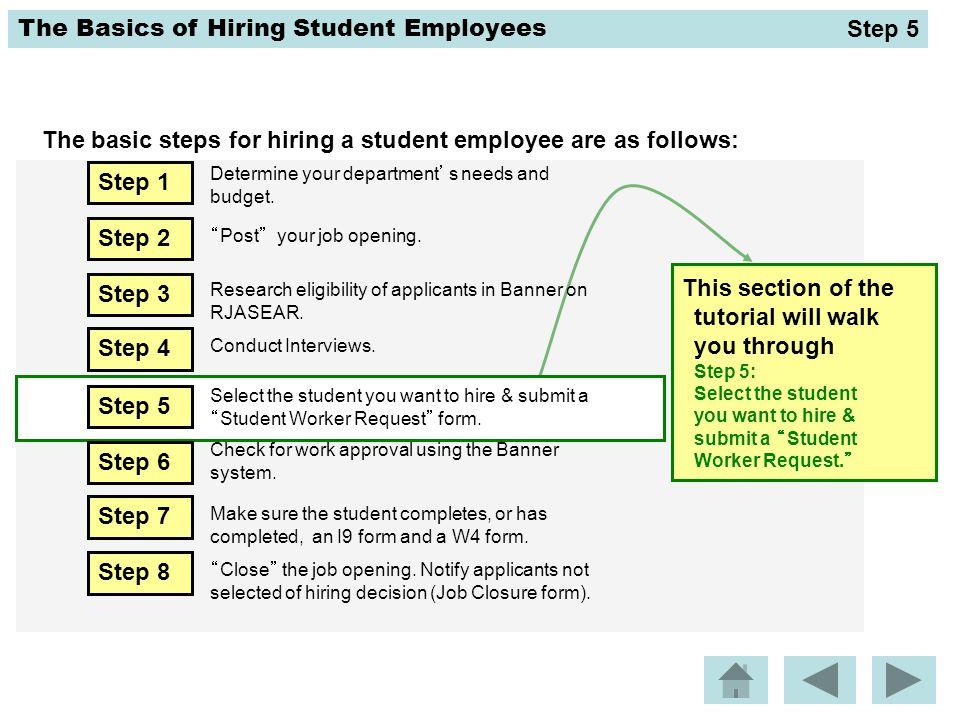 hiring request form - Ordekgreenfixenergy - student request form