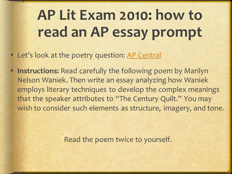 Personal essay for college applications \u2013 Bosalex