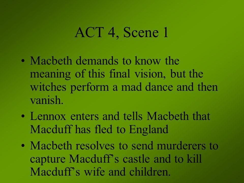Act 5 Hamlet Summary Analysis Essay - Case Study - Custom Writingact