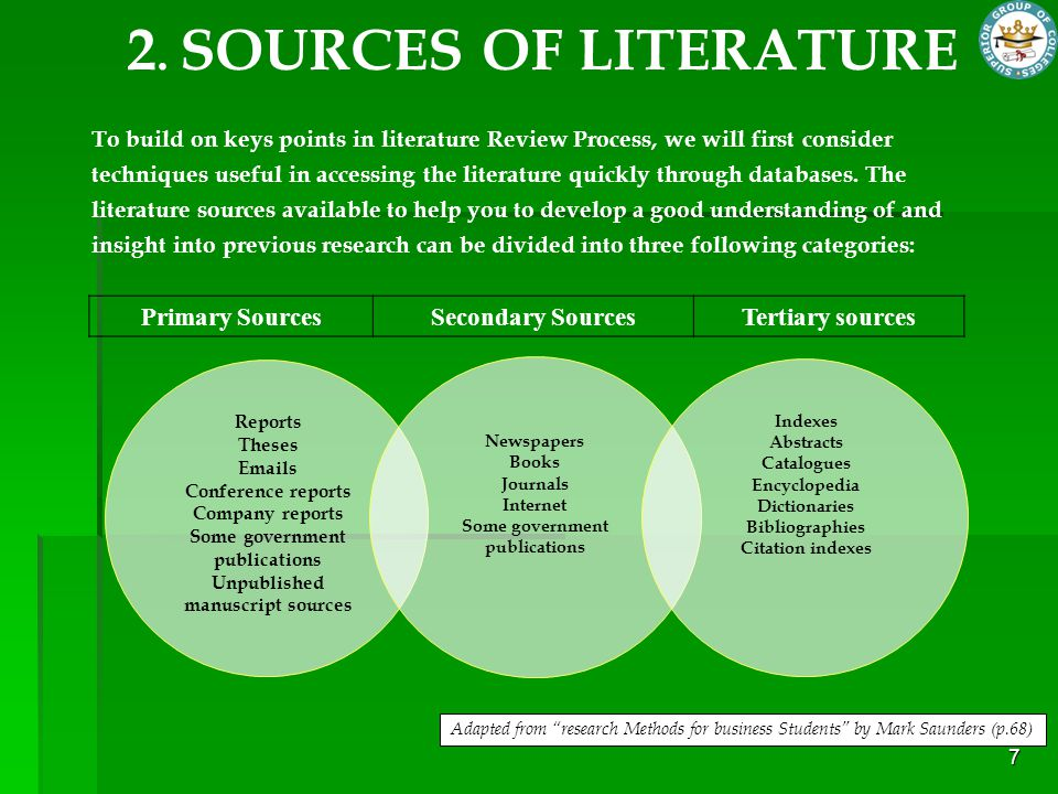 Apa style literature review sample paper - Get Qualified Custom - literature review examples apa