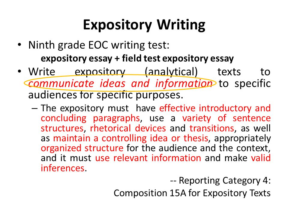 Writing the expository essay » Best buy co inc customer centricity - expository essays