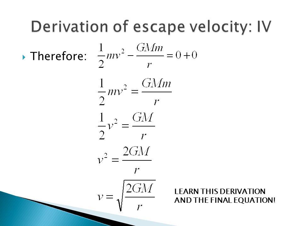 Great Escape Velocity Template Pictures \u003e\u003e Contemporary Velocity