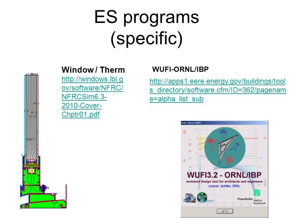 Final project presentation Thursday 8 \u2013 1045 am 16 presentations - presentation cover with window