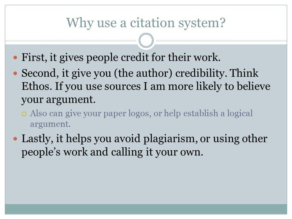 WRA /10/12 MLA Citation  Peer Review What is MLA Citation? MLA