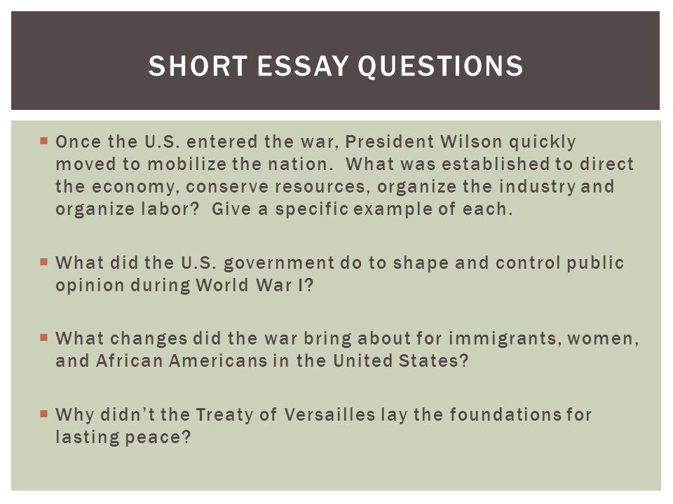 War brings peace essay Custom paper Academic Writing Service - war and peace essay topics