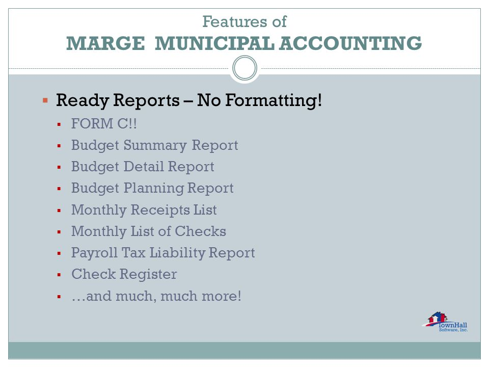 accounting check register - Intoanysearch