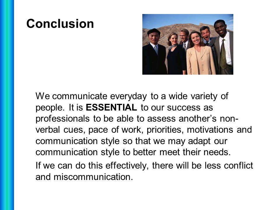 Non verbal communication essay topics - corruptionusaxfc2