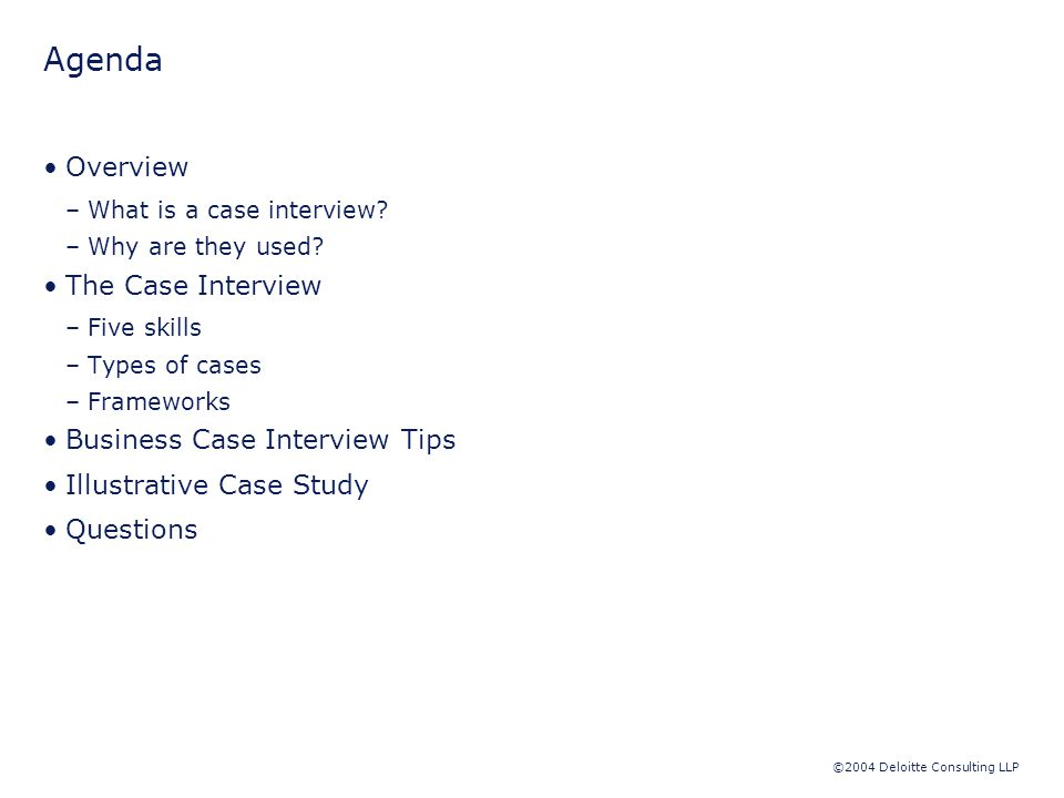 How To Select A Good Essay Writing Company? case study interview at