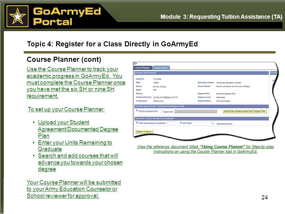 College Degree Planner nfcnbarroom - college degree planner